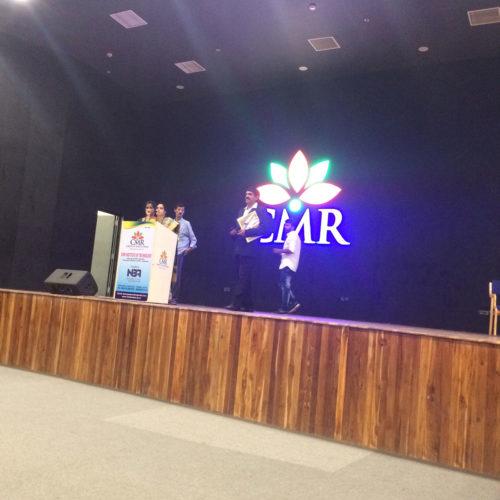 CMRIT Hyderabad